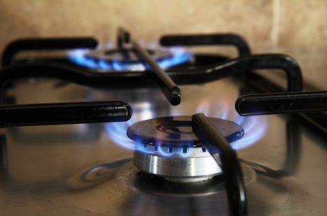 Gaz et électricité: Diagamter publie son livre blanc