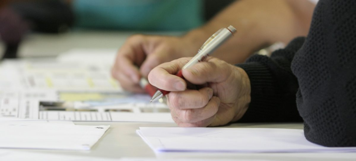 Certification : avis favorable pour le projet d'arrêté compétence