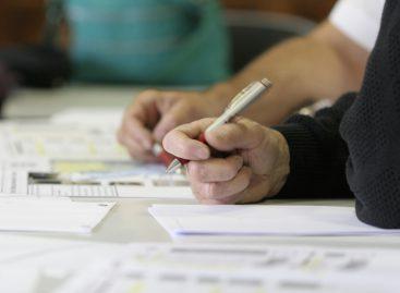 GLOBAL Certification® se lance dans la certification des organismes de formation