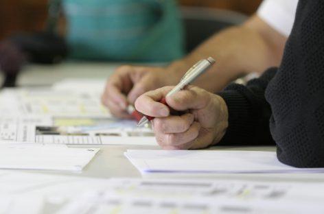 Réforme de la certification : les organismes de formation dans l'inquiétude