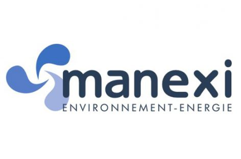 IngéoConsulting passe sous la bannière de Manexi