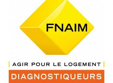 """Nouveau dispositif de certification : la CDI Fnaim """"satisfaite des orientations prises par ce texte"""""""