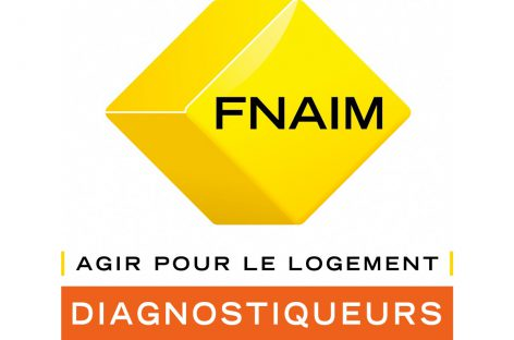 Certification: partenariat établi entre la Chambre des Diagnostiqueurs Immobiliers Fnaim et Socotec