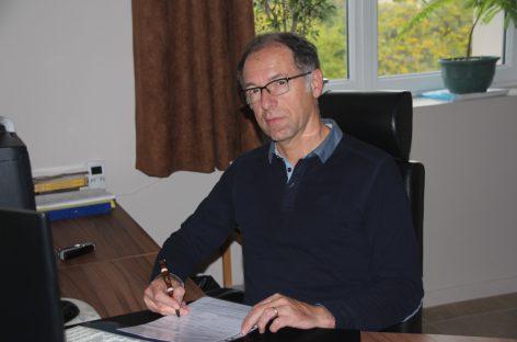 Open Groupe rejoint Les Diagnostiqueurs Indépendants