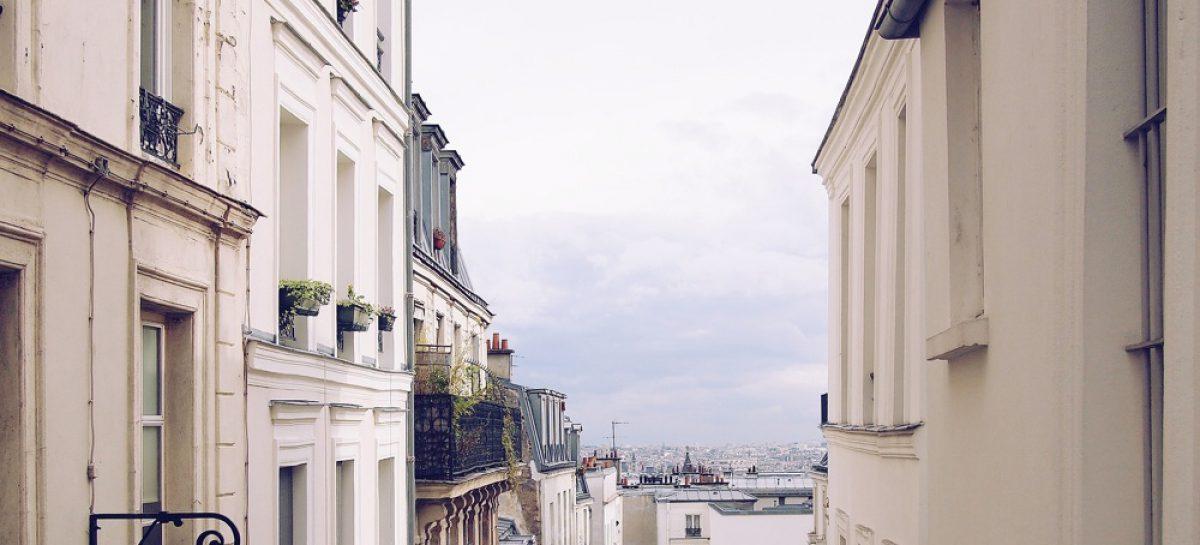 """L'interdiction des visites de logements privés crée """"un déséquilibre économique majeur au sein de notre filière"""""""