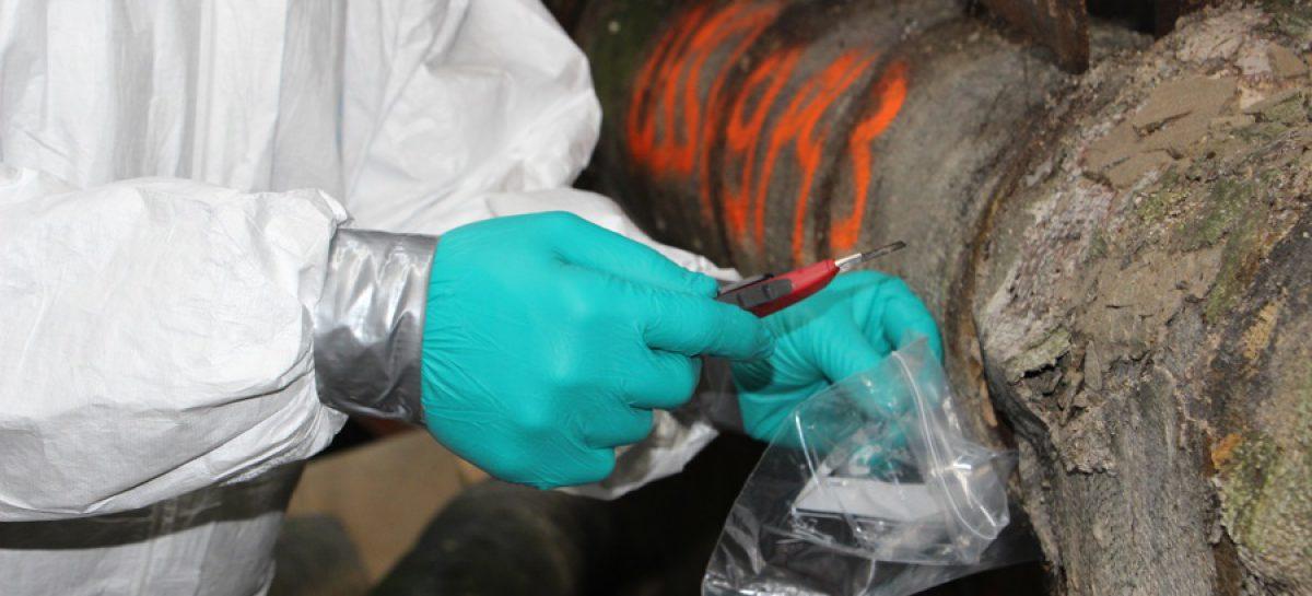 Bientôt un fascicule de documentation pour accompagner la norme amiante NF X 46-020
