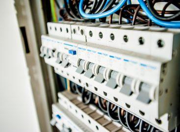 Diagnostic électricité : la nouvelle méthodologie en questions