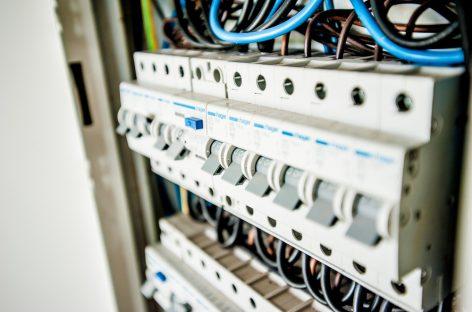 Diagnostic électricité à la location, Promotelec accélère sa communication