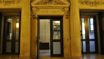 Amiante: 20 ans après, le diagnostiqueur condamné à payer le désamiantage