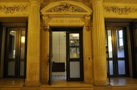 Exposition des salariés à l'amiante, la Cour de cassation retient la mise en danger de la vie d'autrui