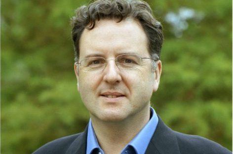 Richard Ferrand, nouveau ministre du diagnostic