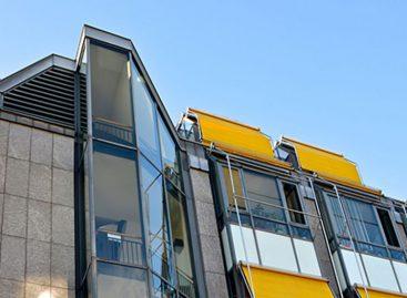 Décret obligation de rénovation des bâtiments tertiaires : les premiers audits attendus pour le… 1er juillet
