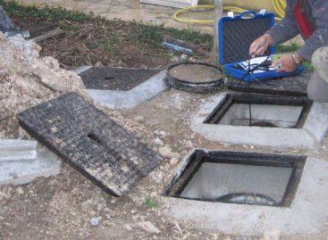 Installation déclarée conforme par le SPANC : un sénateur soulève la question de la responsabilité du propriétaire en cas de nuisance