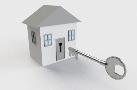 Transactions immobilières : l'embellie se poursuit