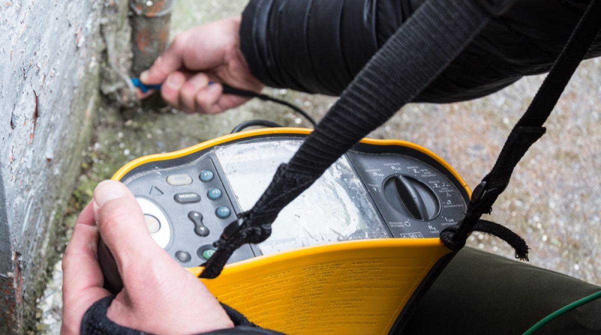 Habilitation électrique, un arrêté précise les normes à respecter