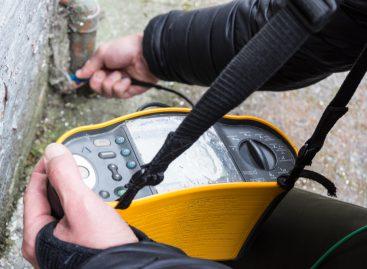 Méthodologie électricité : la Fidi préconise de continuer à utiliser la NF C 16-600