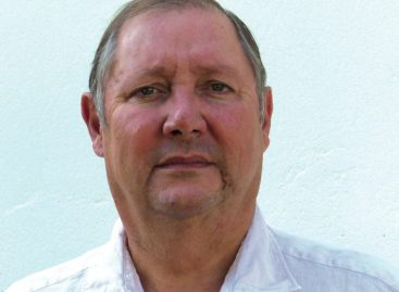 «Repérage : l'implication croissante du donneur d'ordre » (François Brassens)