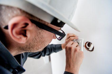 9 Français sur 10 sous-estiment le risque électrique