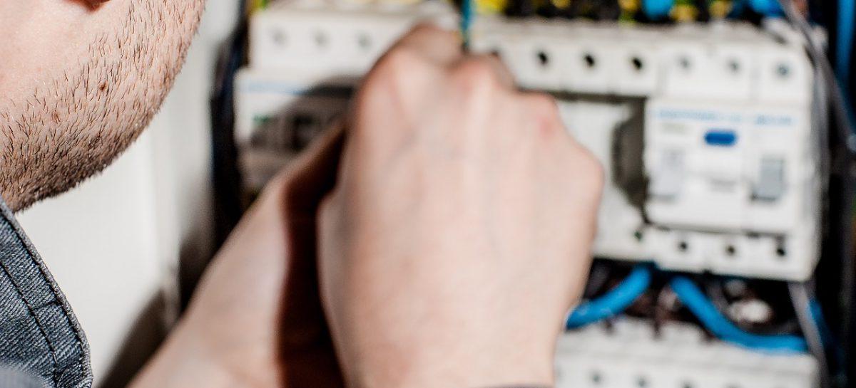 Baisse des températures: attention aux installations électriques défectueuses !