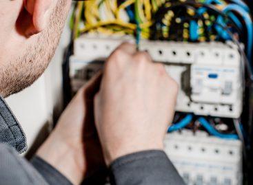 Diag électricité : la nouvelle méthode définie par arrêté