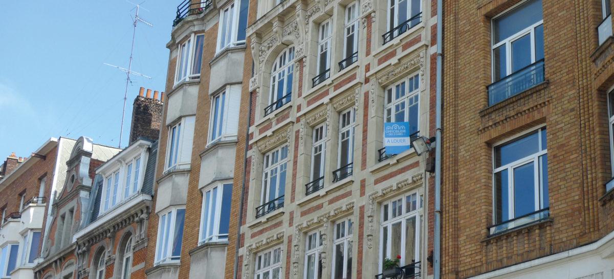 Selon les Notaires de France, le marché de l'ancien atteint un plafond en termes de volumes