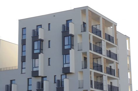 Projet de loi sur le logement, la consultation ouverte jusqu'au 10 septembre