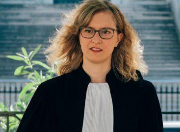"""""""Diagnostiqueur immobilier : rigueur et vigilance dans le repérage d'amiante"""" (Me Tabordet-Mérigoux)"""