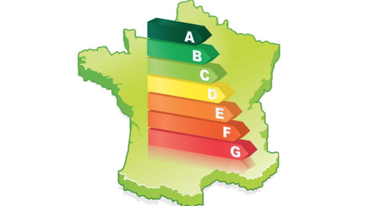 Le DPE et la valeur verte, un critère qui change les prix