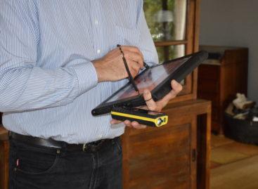 La compétence des diagnostiqueurs «clef de voûte du système des diagnostics techniques»