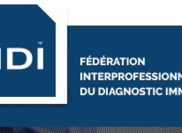 La Fidi reprend son indépendance