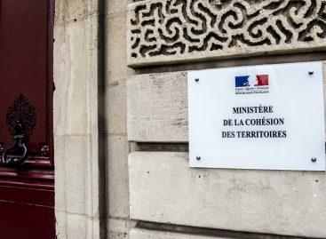 Le ministère veut une réforme de la certification pour le printemps