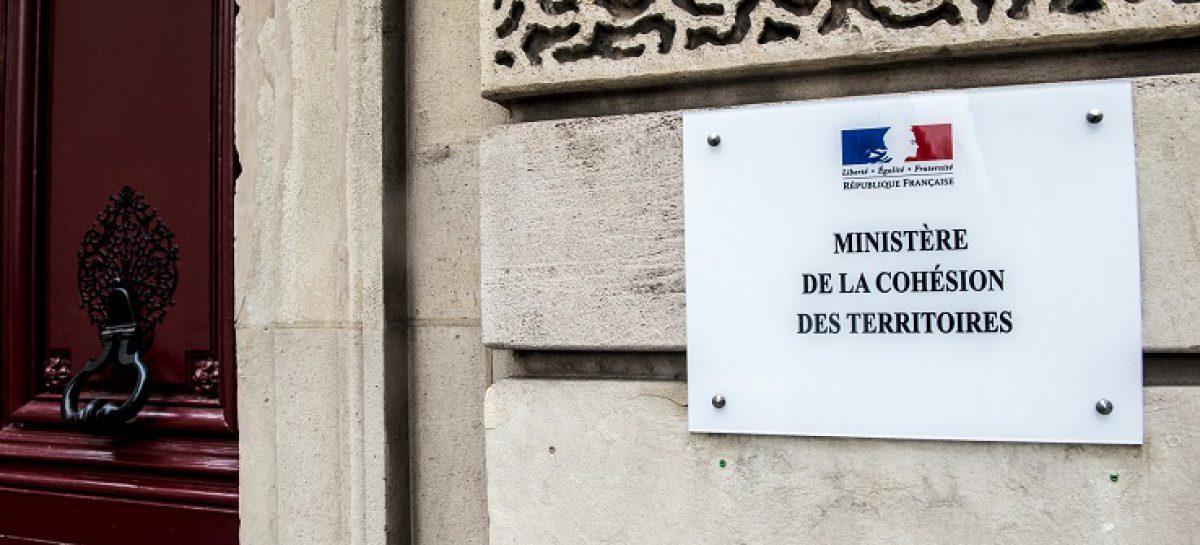 """Les certifications amiante délivrées d'après l'arrêté de 2016 """"restent en vigueur"""" selon le ministère"""