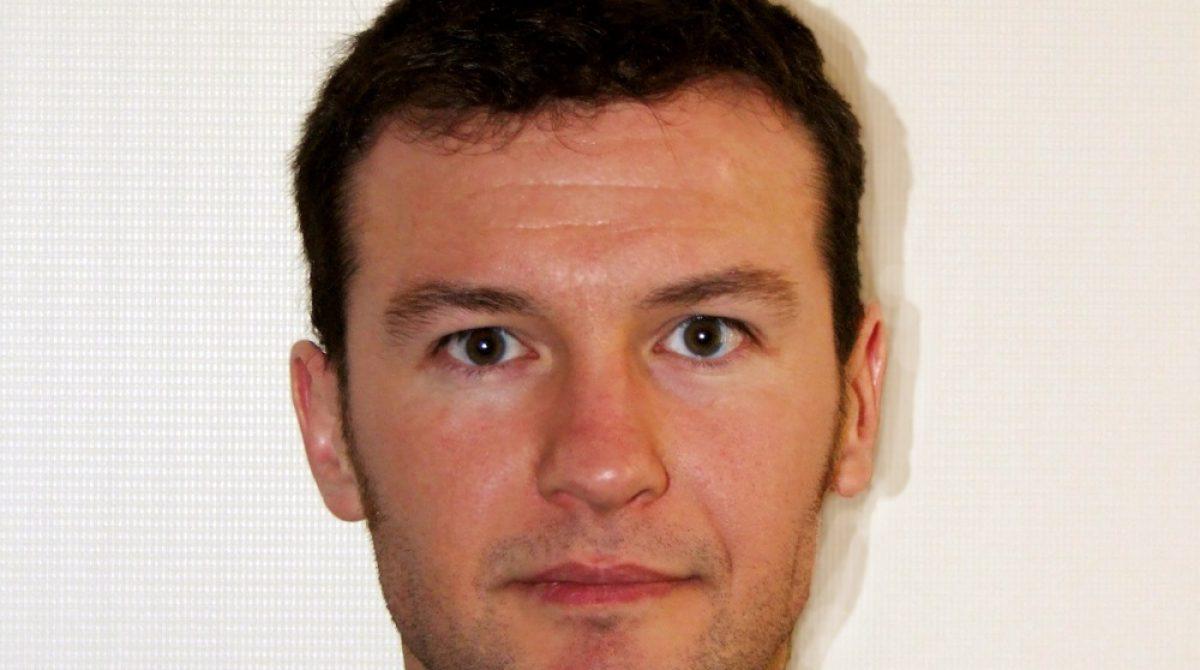 Sylvain Coopman quitte la Chambre des diagnostiqueurs Fnaim
