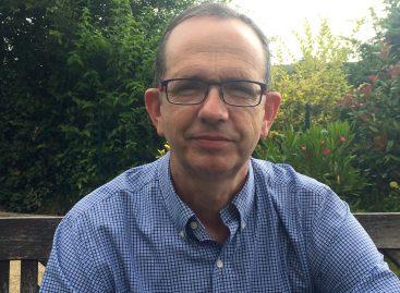 « Le DPE n'est pas une loterie » (Thierry Marchand)
