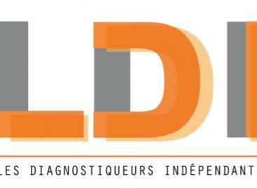 Réforme de la certification : LDI lance une pétition pour réclamer davantage de concertation