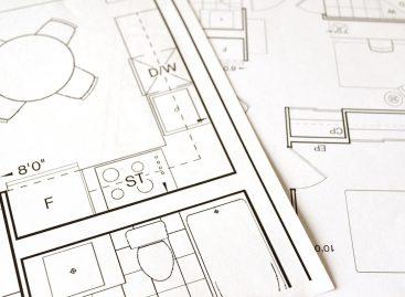 Les géomètres-experts proposent d'harmoniser les surfaces des biens immobiliers