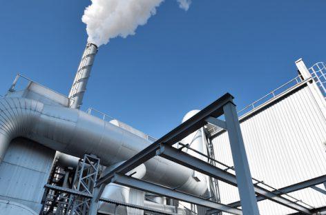 Le groupe Qualiconsult se renforce dans la qualité de l'air