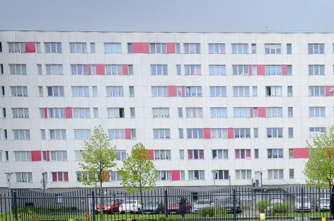 L'humidité et l'isolation, les deux défauts les plus couramment rencontrés dans le logement