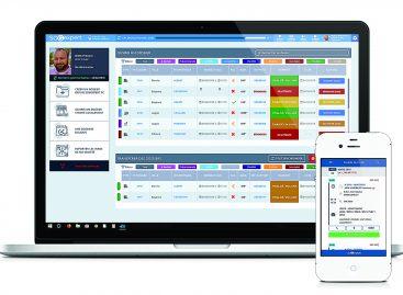 Sogexpert propose un logiciel de diagnostic gratuit !