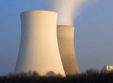 Eurofins rachète Eichrom et se renforce sur le nucléaire