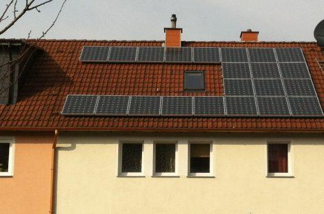 Le Conseil européen adopte la directive révisée sur la performance énergétique des bâtiments