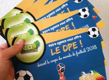 Coupe du monde 2018 : une opération marketing rentable ?