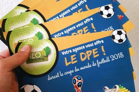 Coupe du monde 2018 : une opération marketing rentable ?