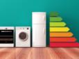 Nouvelles étiquettes énergie pour les biens de consommation