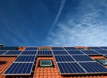 Performance énergétique, la nouvelle directive européenne publiée
