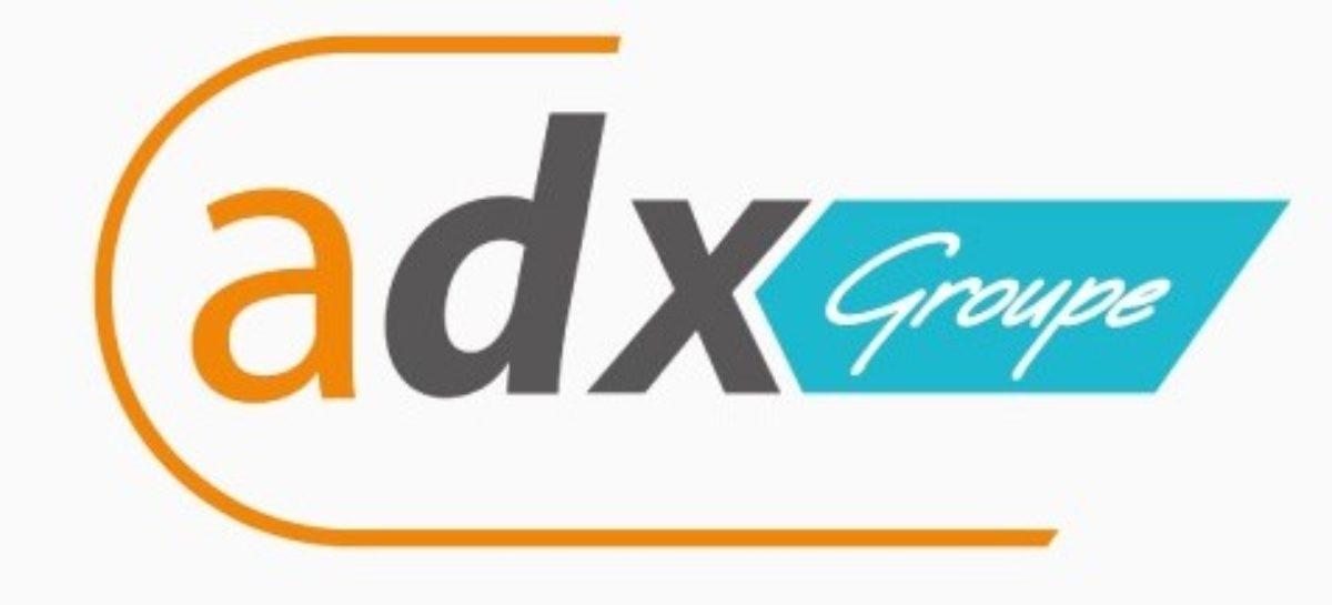 ADX Groupe, le nouveau nom d'Allodiagnostic