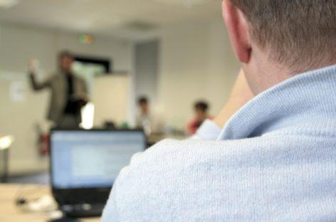 LDI dénonce l'application déficiente par le Cofrac pour l'accréditation des organismes certificateurs