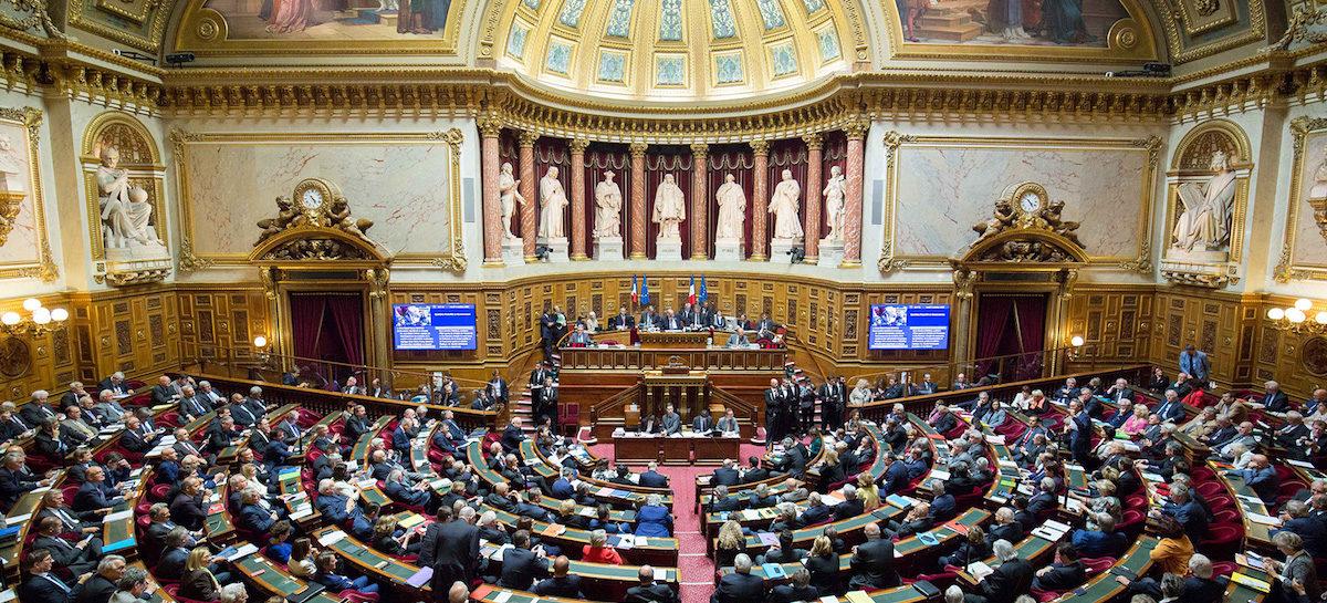 Une proposition de loi pour durcir les mesures contre le logement insalubre