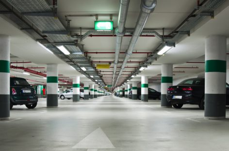 Parking, quels diagnostics ont leur place ?