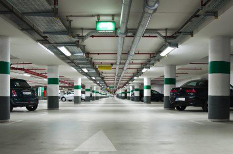 Parking, quels diagnostics ont leur place ?